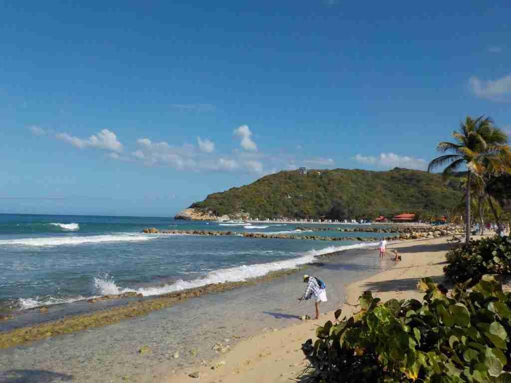 Haiti Cruise Royal Caribbean