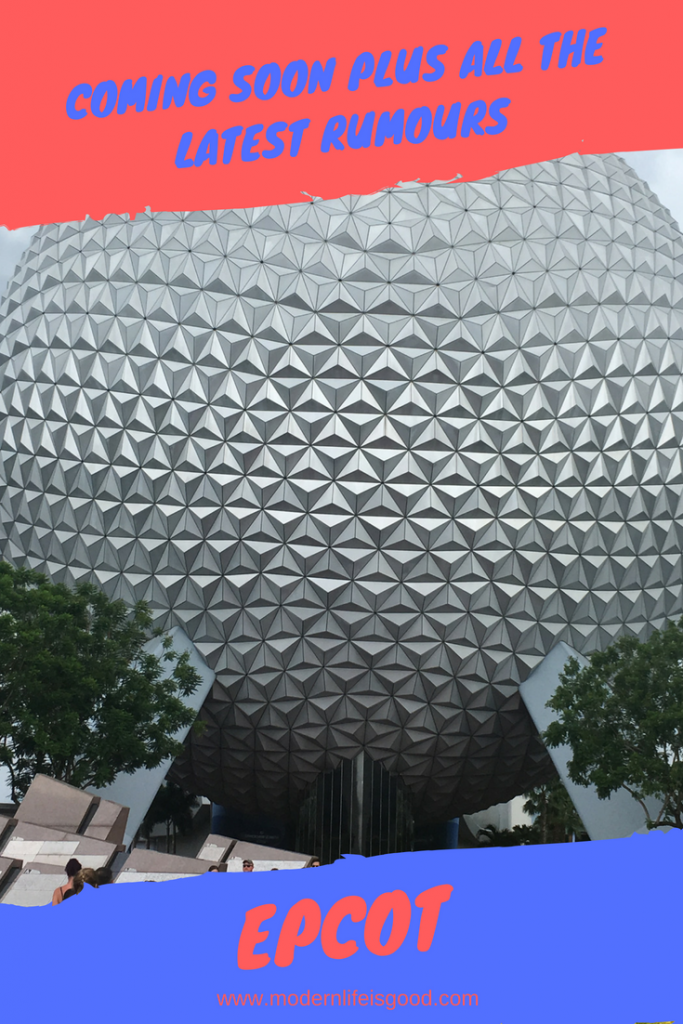 A refresh of Epcot has been rumoured for several years and was confirmed at D23. So far we have only received a few confirmations but Epcot rumours persist of new pavilions in World Showcase, a Mary Poppins ride in the United Kingdom & a complete rebuild of Future World. Here are all the confirmed Epcot Updates coming soon toEpcot. In addition, we also include all the latest Epcot rumours.