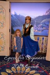 2108 EPCOT Guide for first time visitors, beginners and experienced travellers. Find out all the basics on EPCOT including World Showcase and Future world