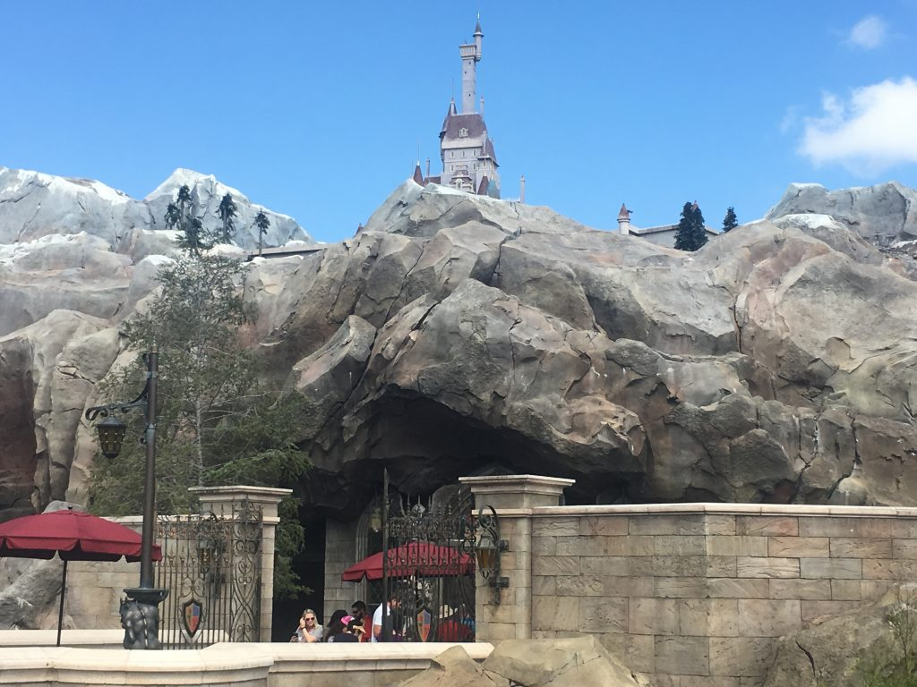 Guide to the Magic Kingdom for Beginners Walt Disney World