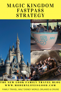 Planning to visit the World's most popular Theme Park? Want to ride Dumbo or is Space Mountain more your thing? The Magic Kingdom is a very busy and massive theme park. To maximise your day it is essential you develop a Magic Kingdom Fastpass Strategy. Read our Magic Kingdom Fastpass Tips.