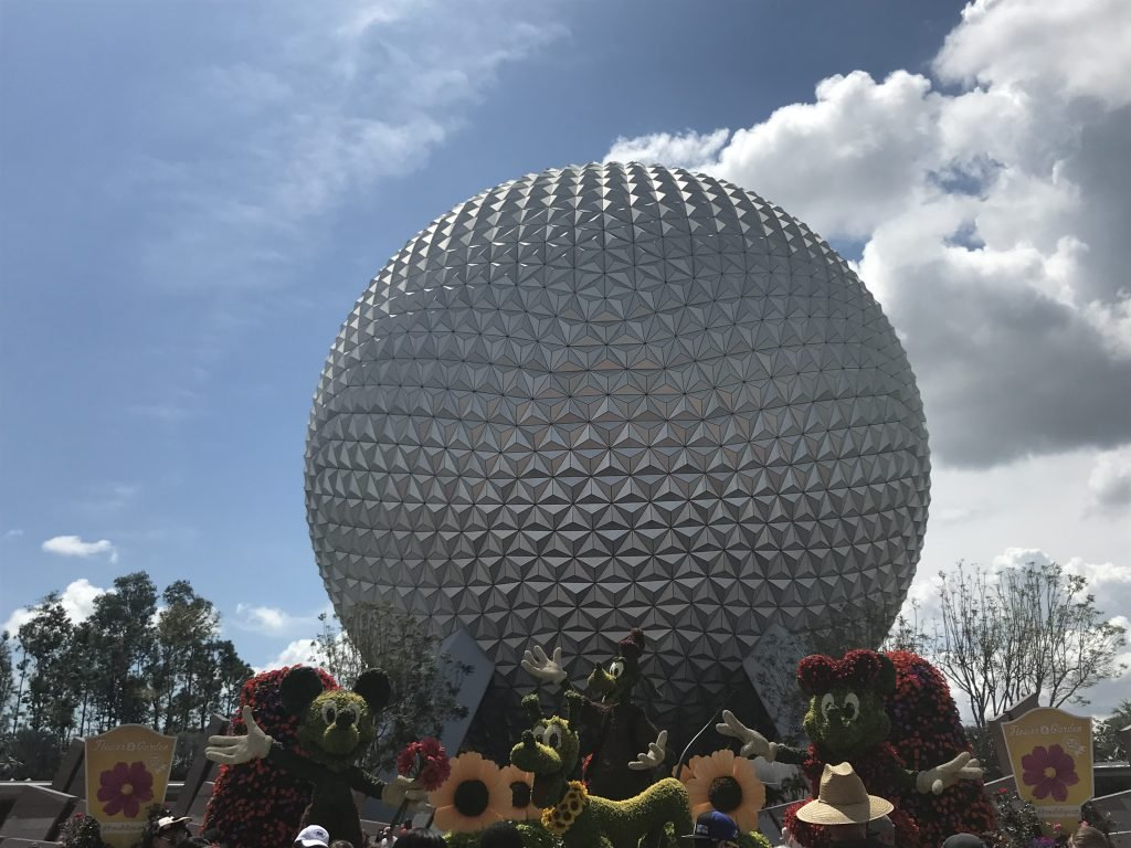 Essential Guide to My Disney Experience Walt Disney World
