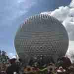 Essential Guide to My Disney Experience Walt Disney World
