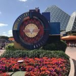 Why Park Hopping might never return to Walt Disney World