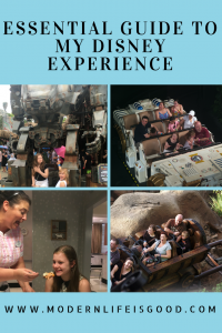 My Disney Experience is a free online guide to Walt Disney World that allows guests to plan their vacation. My Disney Experience launched in 2012 and is available through either the Walt Disney World Website or the dedicated Mobile App. Our Essential Guide to My Disney Experience provides you with all you need to know about this great tool.