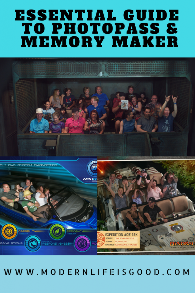 Photopass & Memory Maker Essential Guide. Planning to visit Walt Disney World? have you heard about Photopass & Memory Maker? Our Essential Guide to Photopass & Memory Maker provides all the key information so you can get the very best memories from your vacation.