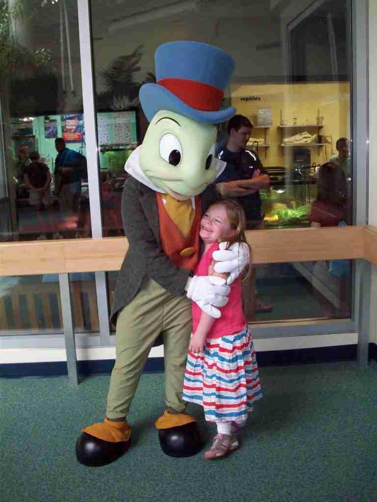 Walt Disney World News & Rumours April 2019 Rafiki Planet Watch