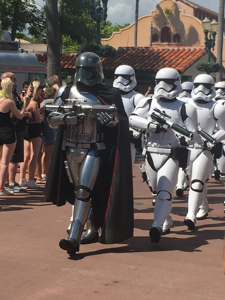 Hollywood Studios Mistakes to Avoid 2019