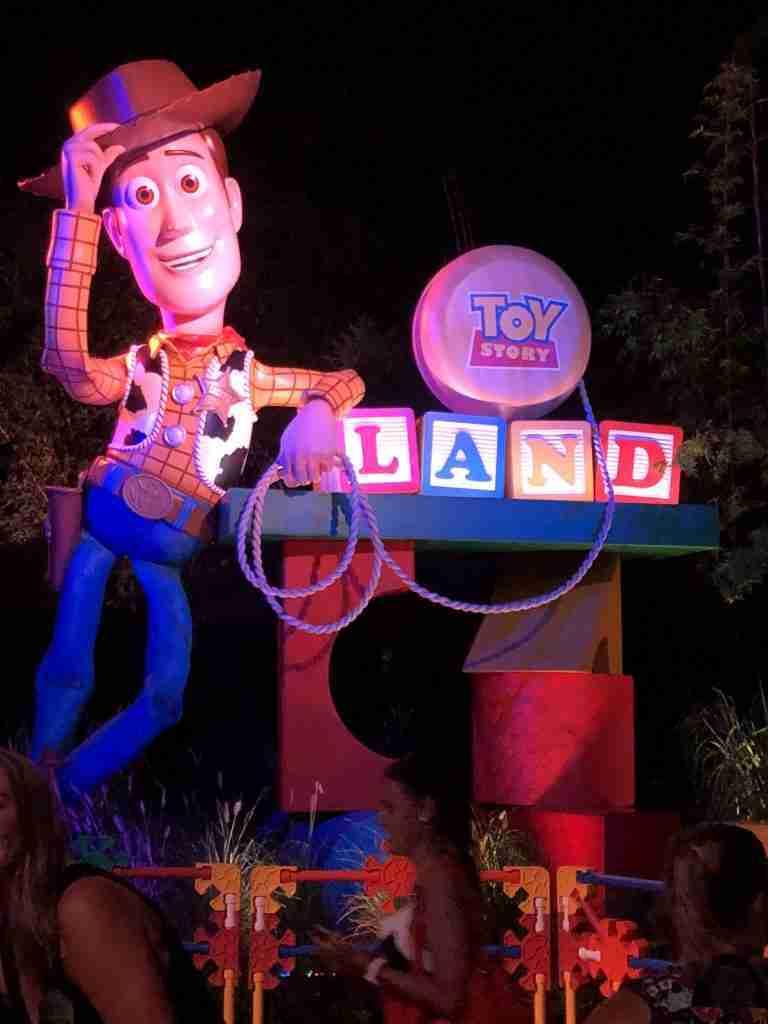 Walt Disney World News & Rumors September 2019