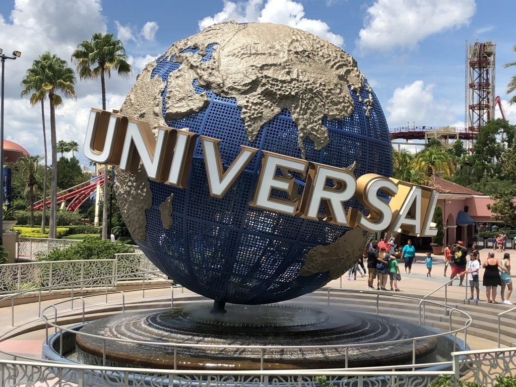 Guide to Universal Orlando Resort Useful Information