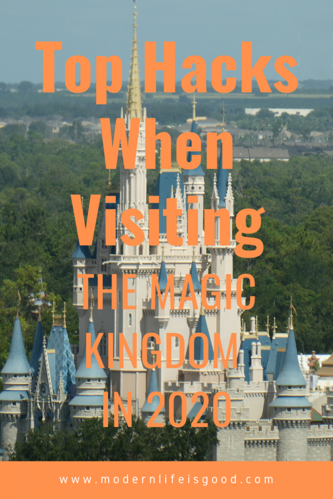 The Magic Kingdom is the World's most popular theme park. You can guarantee whenever you visit, there will be large crowds, plus on occasions, these crowds will be massive. However, there are Magic Kingdom Hacks that will get you ahead of the crowd. Our Magic Kingdom Tips & Tricks have been updated for 2020.