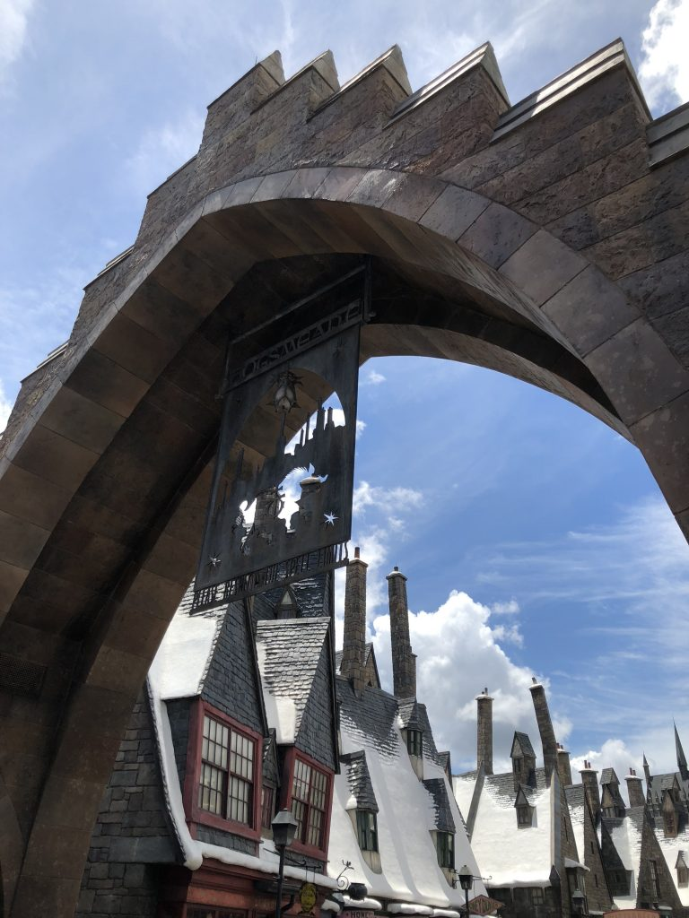 Guide to Universal Orlando Resort for Beginners