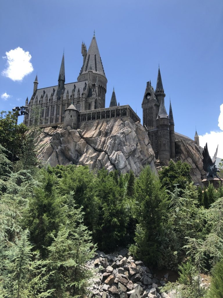 All about Islands of Adventure Tickets