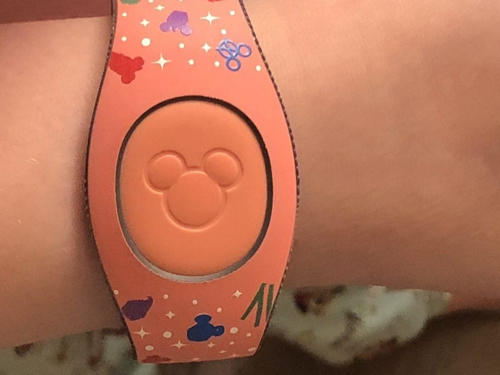 Will 2021 See the End of MagicBands?