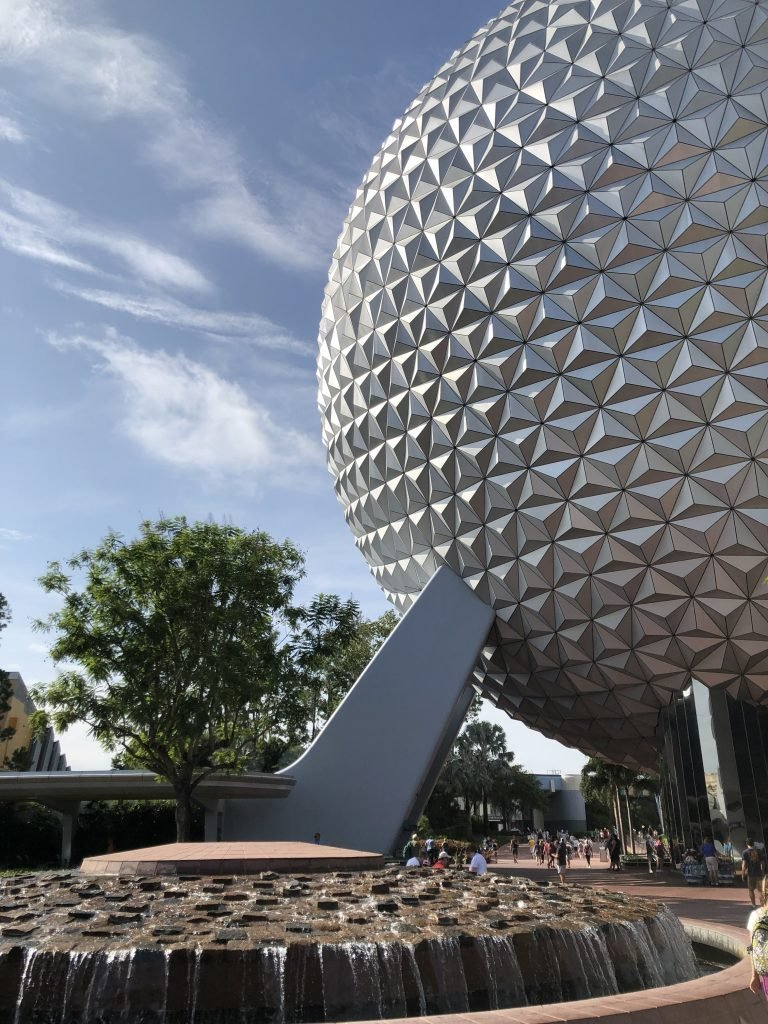 Will Epcot reopen with the rest of Walt Disney World?