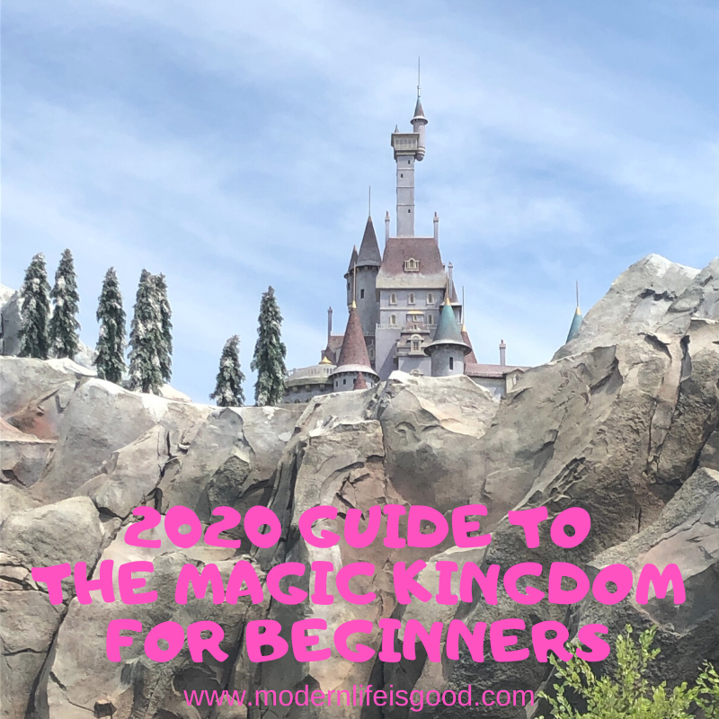 ur Guide to The Magic Kingdom for Beginners is an essential guide to The Magic Kingdom for first-time visitors & experienced travelers. Find out all you need to know about the Magic Kingdom to help plan a fantastic Disney World Vacation. Our Guide to The Magic Kingdom has been updated for 2020 with all the latest information.