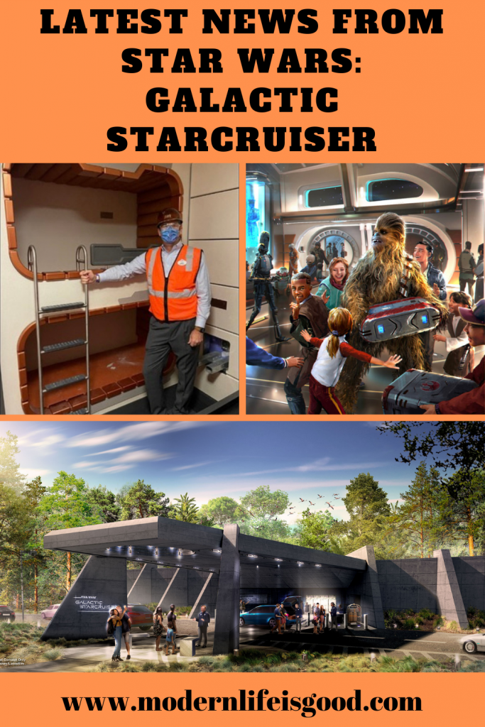 It has been a long time since we have provided an update on Star Wars': Galactic Starcruiser, the Walt Disney World Star Wars Hotel. We should be anticipating first guests arriving soon, but unfortunately, the pandemic meant constriction had been delayed. We bring you the latest news