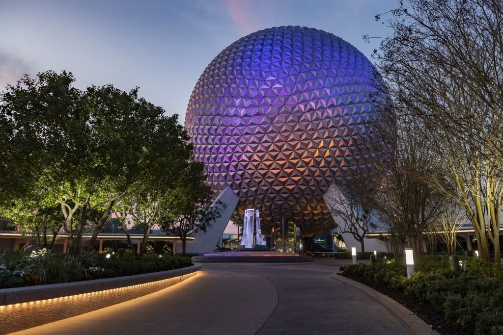 The Ultimate Planning Guide to Walt Disney World 2021